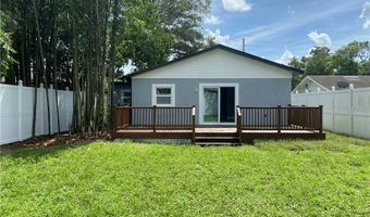 731 W FAIRBANKS AVENUE, Orlando, FL 32804