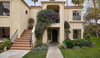 7349 Calle de Fuentes, Carlsbad, CA 92009