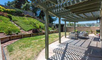 10203 Moorpark St, Spring Valley, CA 91977