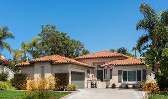 1374 Sparrow Road, Carlsbad, CA 92011