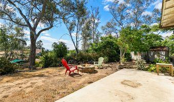 1140 Highland Heights Lane, Escondido, CA 92026