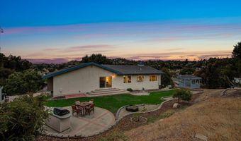 4102 Morning Star Ct, La Mesa, CA 91941