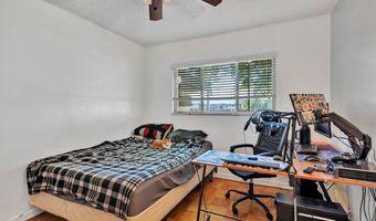 917 N Beech Street, Escondido, CA 92026