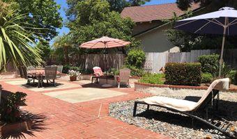 4106 Beach Bluff Road, Carlsbad, CA 92008