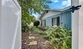 3401 GRANT BOULEVARD, Orlando, FL 32804