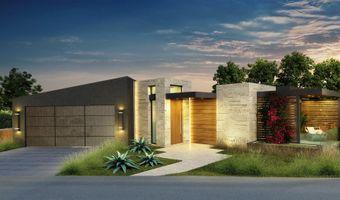 516 Ford Ave, Solana Beach, CA 92075