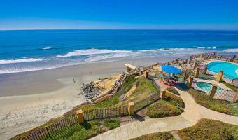 190 Del Mar Shores Terrace, Solana Beach, CA 92075