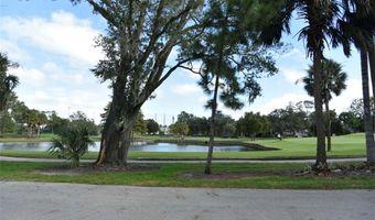 3450 FAIRWAY LANE, Orlando, FL 32804