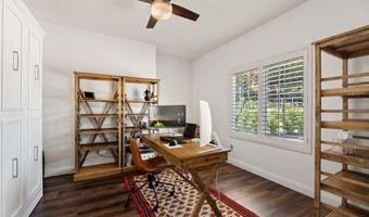 1427 Lloyd Place, Escondido, CA 92027