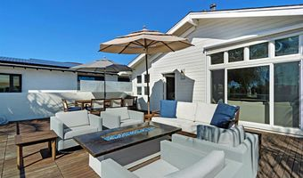 1709 Coast Blvd, Del Mar, CA 92014