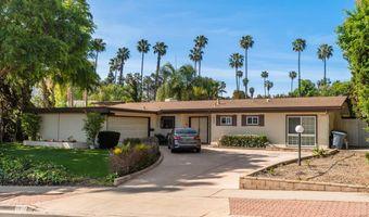 9377 Monona Dr, La Mesa, CA 91942