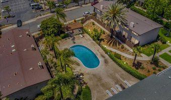 5931 Howell Dr., La Mesa, CA 91942
