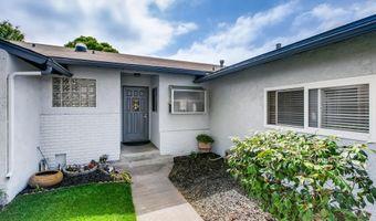 3849 Shirlene Pl Place, La Mesa, CA 91941