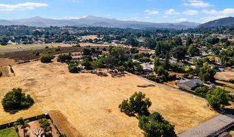 0000 Orange Avenue, Escondido, CA 92029