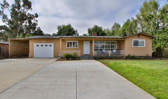 9361 Lamar Street, Spring Valley, CA 91977