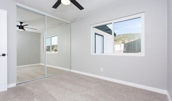 1711 Buena Vista Ave, Spring Valley, CA 91977