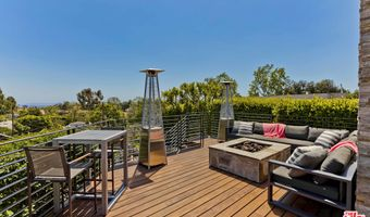 324 N Bonhill Rd, Los Angeles, CA 90049