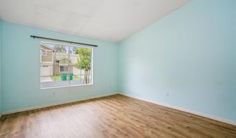 4528 Hartford Place, Carlsbad, CA 92010