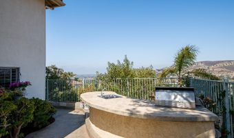 2533 Fresh Waters Ct, Spring Valley, CA 91978