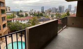 10450 Wilshire Blvd, Los Angeles, CA 90024
