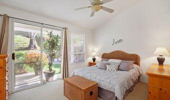 5209 Via Pauma, Oceanside, CA 92057