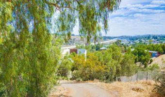 6118 Fulmar St., San Diego, CA 92114