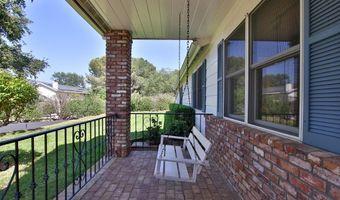 1264 Little Oaks Lane, Alpine, CA 91901