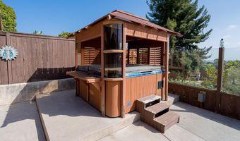 10715 Villa Bonita, Spring Valley, CA 91978