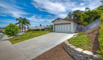 2408 Winter Road, Oceanside, CA 92056