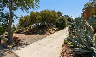 3460 Diversion Dr, Spring Valley, CA 91977