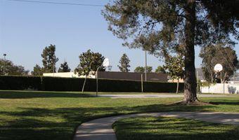 461 Ridgeway Court Court, Spring Valley, CA 91977