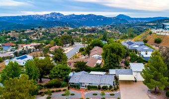 2955 Olive View Rd, Alpine, CA 91901
