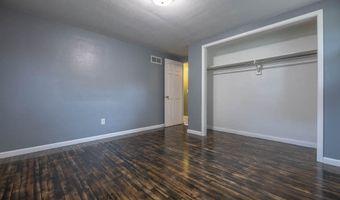 13138 Cedar Street, Manito, IL 61546