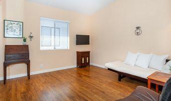 5416 Browning Road, Carlsbad, CA 92008