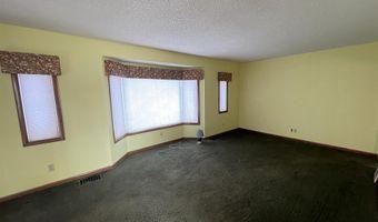 407 CENTRAL Avenue, Kincaid, IL 62540