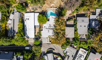 10289 Oletha Ln, Los Angeles, CA 90077