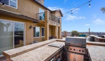 3524 Rock Ridge Rd, Carlsbad, CA 92010