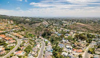 5345 Vickie Dr, San Diego, CA 92109