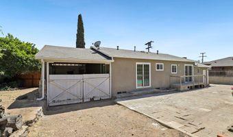 9394 De Camp Dr, La Mesa, CA 91942