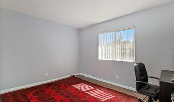 240 W Lincoln Ave, Escondido, CA 92026