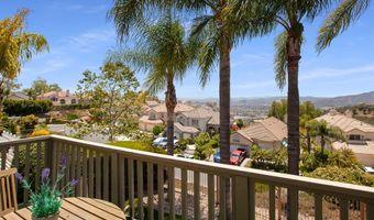 2223 Rock View Glen, Escondido, CA 92026