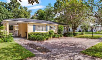 823 GUERNSEY STREET, Orlando, FL 32804