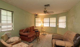 825 CARLSON DRIVE, Orlando, FL 32804
