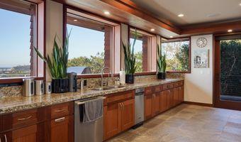2008 Seaview Avenue, Del Mar, CA 92014