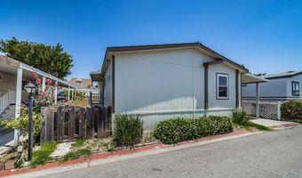 4616 N River Road, Oceanside, CA 92057