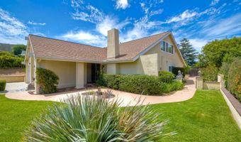 11308 Florindo Road, San Diego, CA 92127