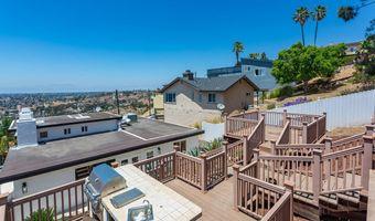 1417 Paraiso Ave, Spring Valley, CA 91977