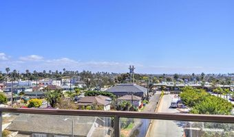 301 MISSION Avenue, Oceanside, CA 92054