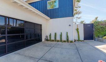3382 Canton Way, Studio City, CA 91604