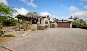 4050 Park Dr, Carlsbad, CA 92008
